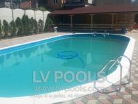 Lajnerski-bazen-12x6m-min