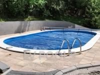 Lajnerski-bazen-elipsast-min