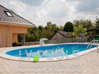 07 Luksuzni bazeni Beograd