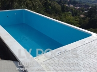 19 Infiniti bazeni Srbija
