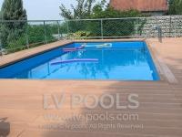 Betonski-bazen-sa-lajnerom-104-min