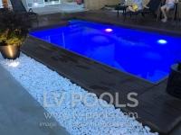 Betonski-bazen-sa-lajnerom-109-min