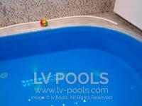 betonski-bazen-sa-PVC-lajnerom-min