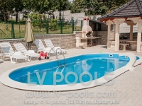 02 Vareni lajnerski bazen Novi Sad