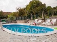 06 Komplet bazen Srbija oblik dubina po zelji i meri kupca