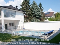 01 Luksuzni bazeni sa staklo mozaokom Srbija