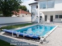 06 Solarni pokrivac za bazene Beograd