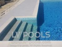 22 Polimerni kompozitni elementi od belog betona