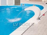 Rubni-kamen-za-bazen-12-min