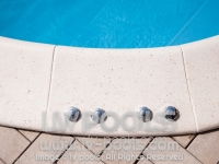 Rubni-kamen-za-bazen-16-min