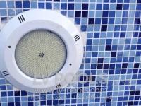 LED-lampa-sa-priključkom-na-fi-63-RGB-min