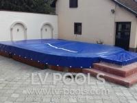 06 Izgradnja bazena Srbija-min