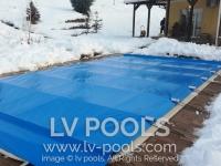 03 Zimski pokrivac za bazen-min