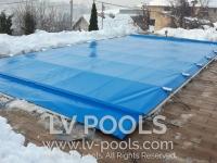 04 Zimski pokrivac za bazene-min