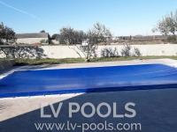 07 Bazeni i bazenska oprema Novi Sad-min