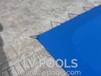 10 Zimska pokrivka za bazene-min