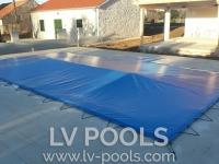 11 Prekrivac za bazene Srbija-min