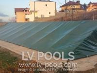 15 Zazimnjavanje bazena Beograd-min
