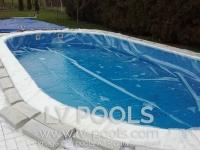 17 Zimsko zatvaranje bazena Beograd-min
